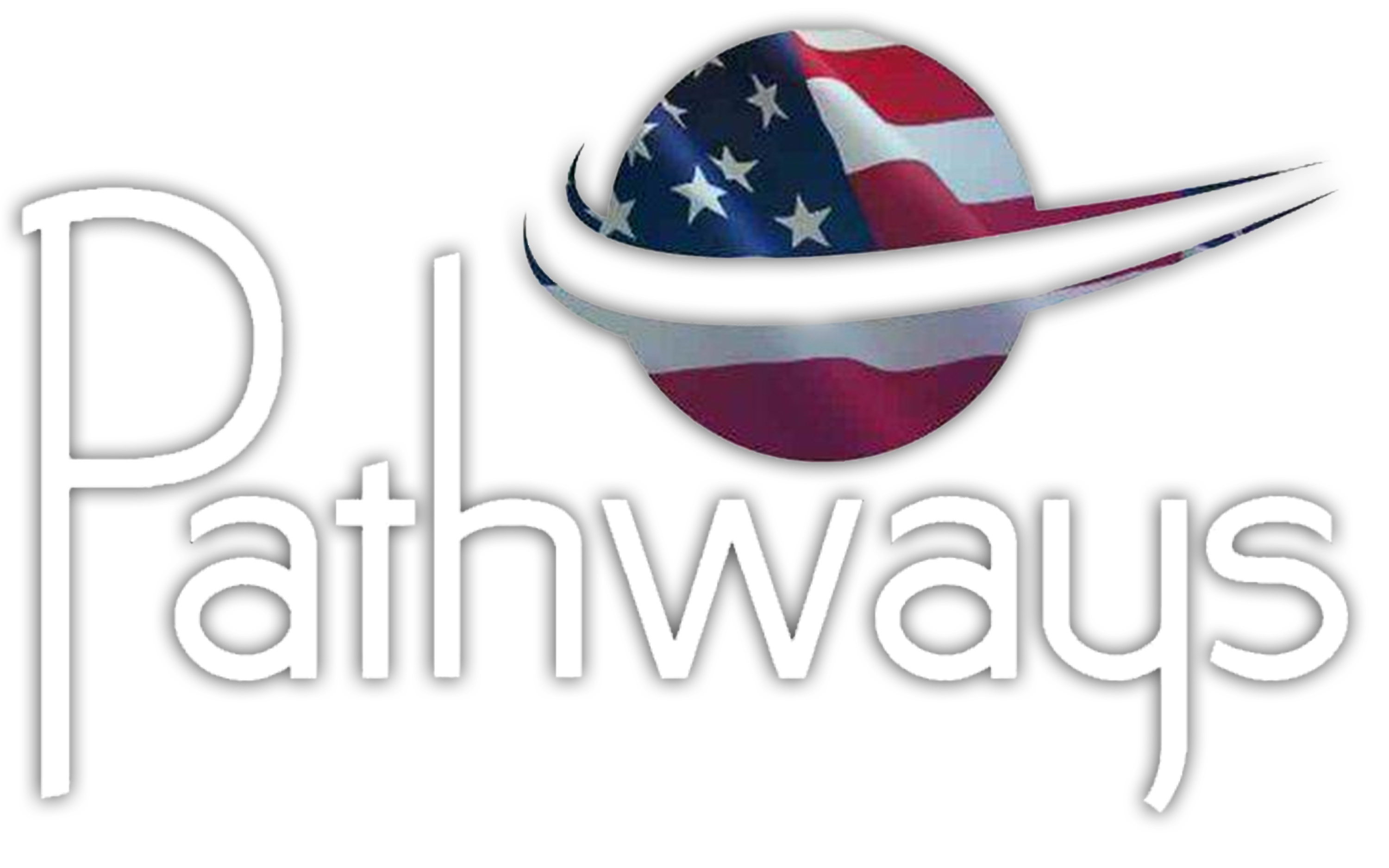 Pathways_Generic_Logo
